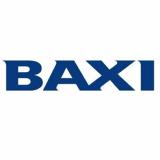 Котлы настенные Baxi