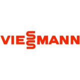 Котлы напольные Viessmann